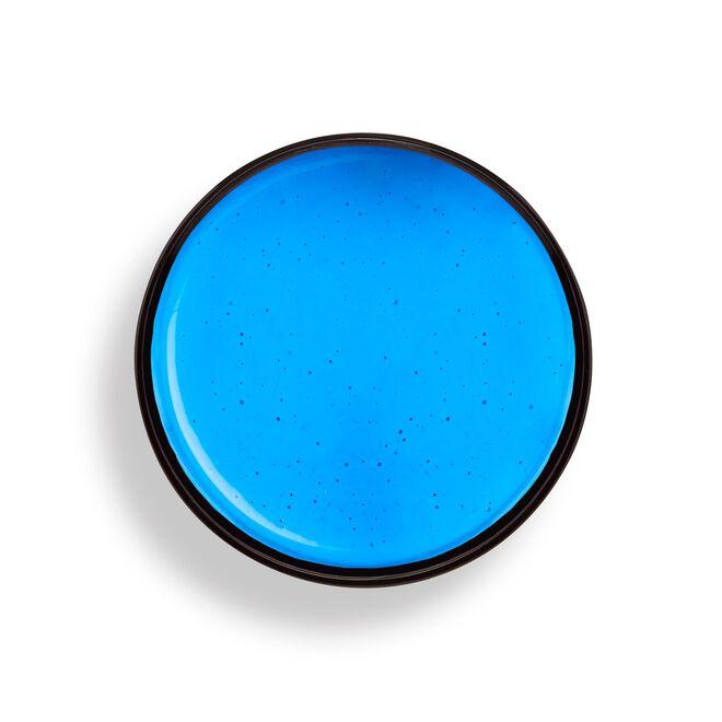 I Heart Revolution UV Neon Blue Hair Make Up
