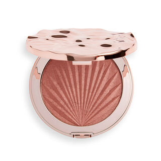 Makeup Revolution Glow Splendour Highlighter Luminous