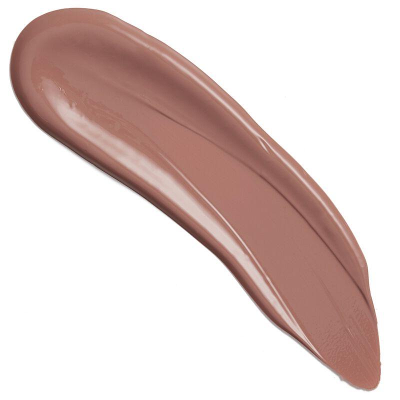 x Belle Jorden Lip Gloss collection