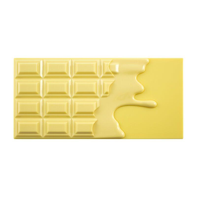 Wonder Palette White Chocolate