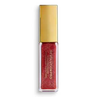 Revolution Pro All That Glistens Hydrating Lipgloss Seduction