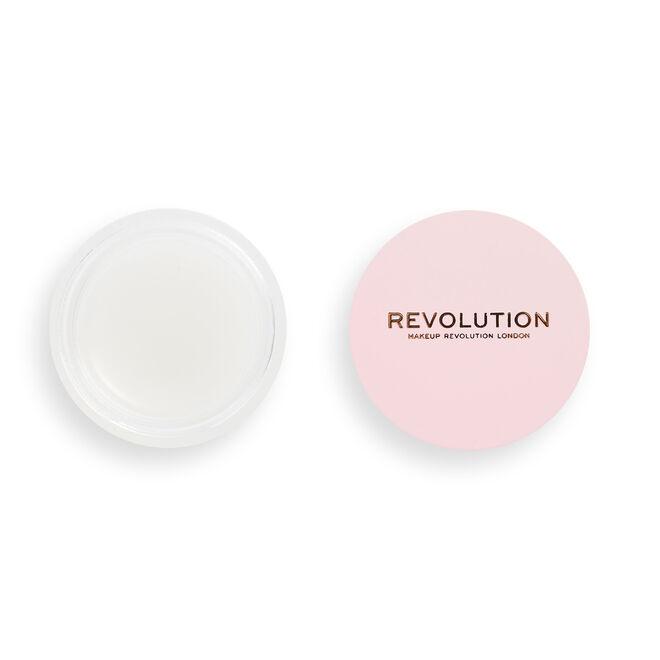 Makeup Revolution Rehab Brow Care Mask