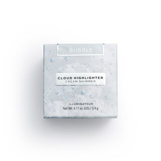 XX Revolution Cloud Highlighter Bubble