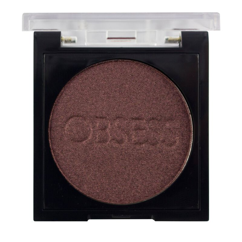 Eyeshadow E169 Antique Lace