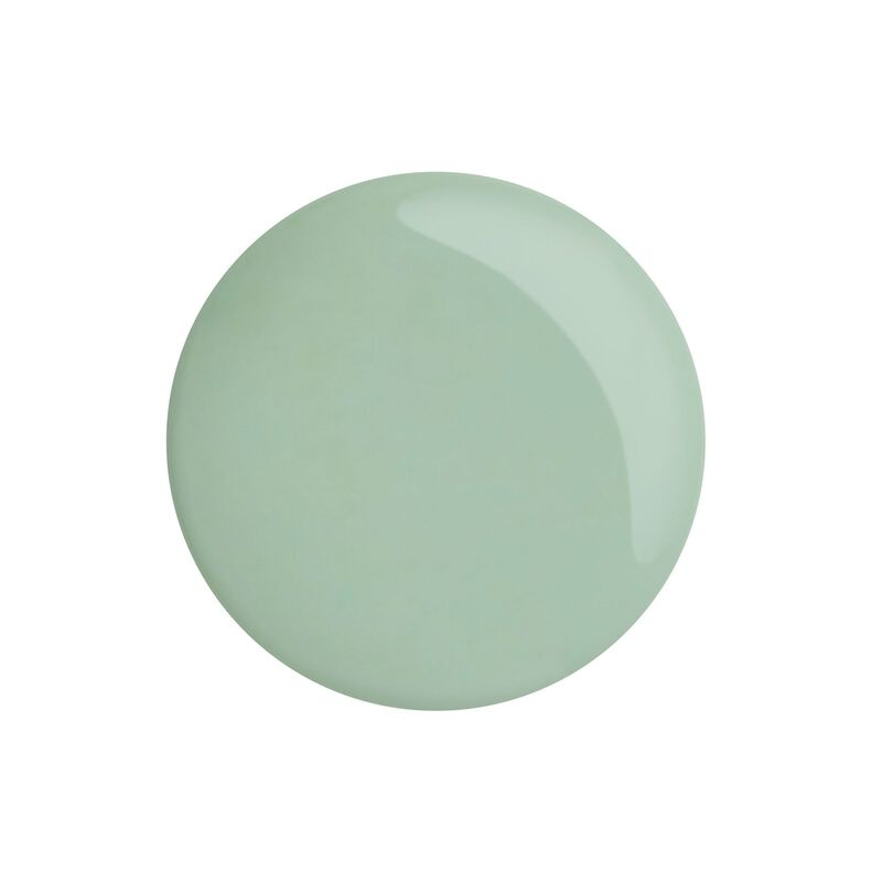 High Gloss Nail Polish Mint