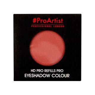 Pro Artist HD Pro Refills Pro Eyeshadow - Colour 09