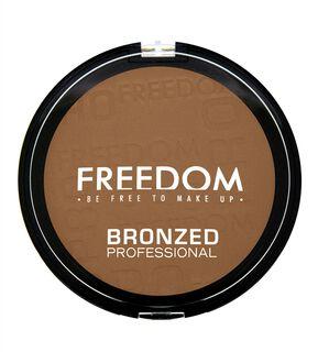 Bronzed Professional Pro Bronze