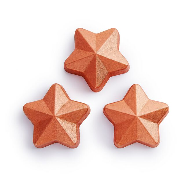 Star Fizzer Kit