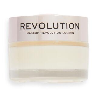 Makeup Revolution Dream Kiss Lip Balm Mint