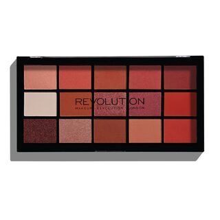 Reloaded Palette Newtrals 2