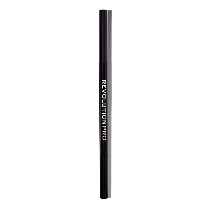 Microblading Precision Eyebrow Pencil - Chocolate