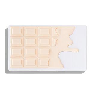 Nudes Mini Chocolate Palette