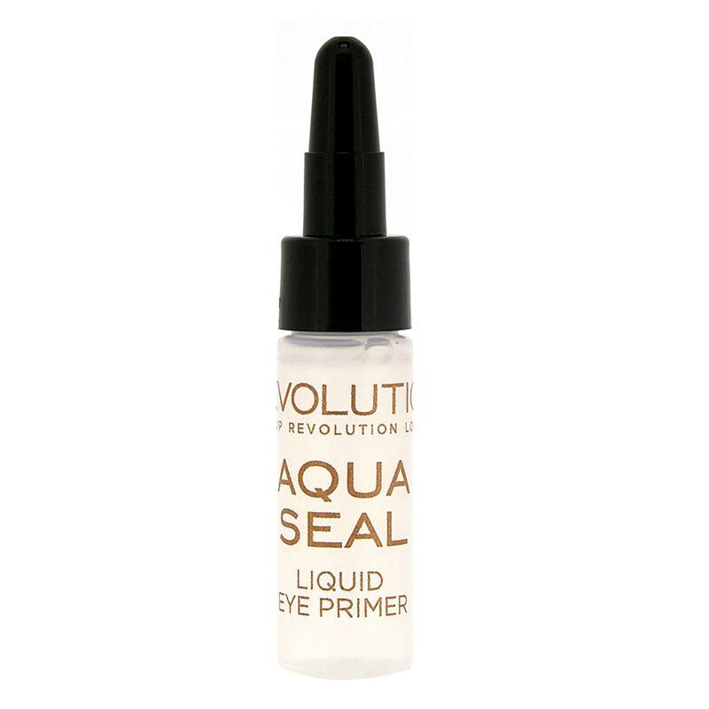 Aqua Seal Liquid Eye Primer