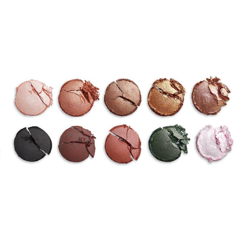 Colour Focus Palette Earth & Stone