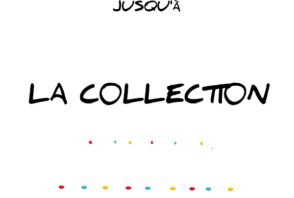 xx revolution