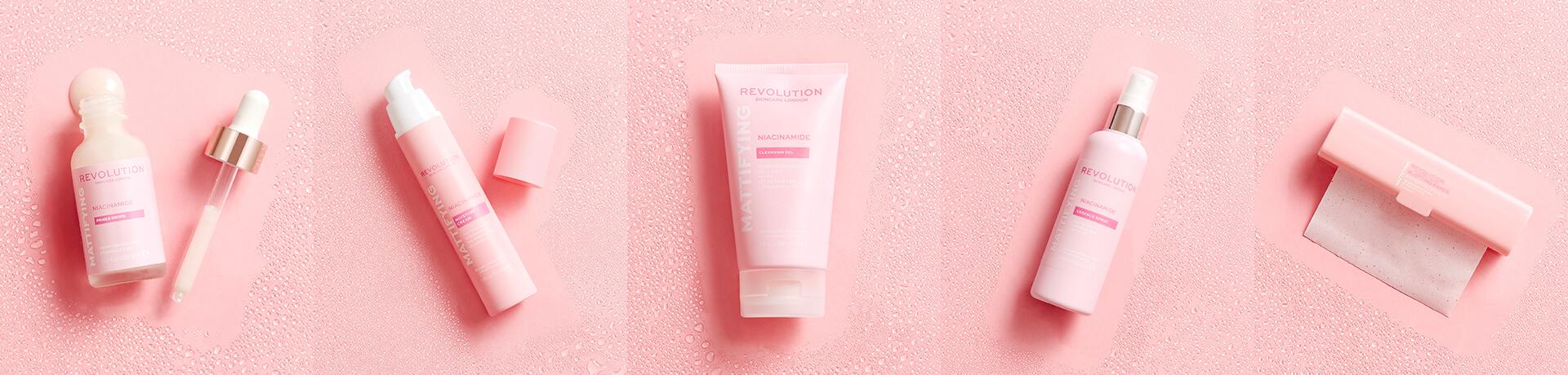 So kreierst du ein Hautpflegeprogramm, das Unreinheiten den Garaus macht