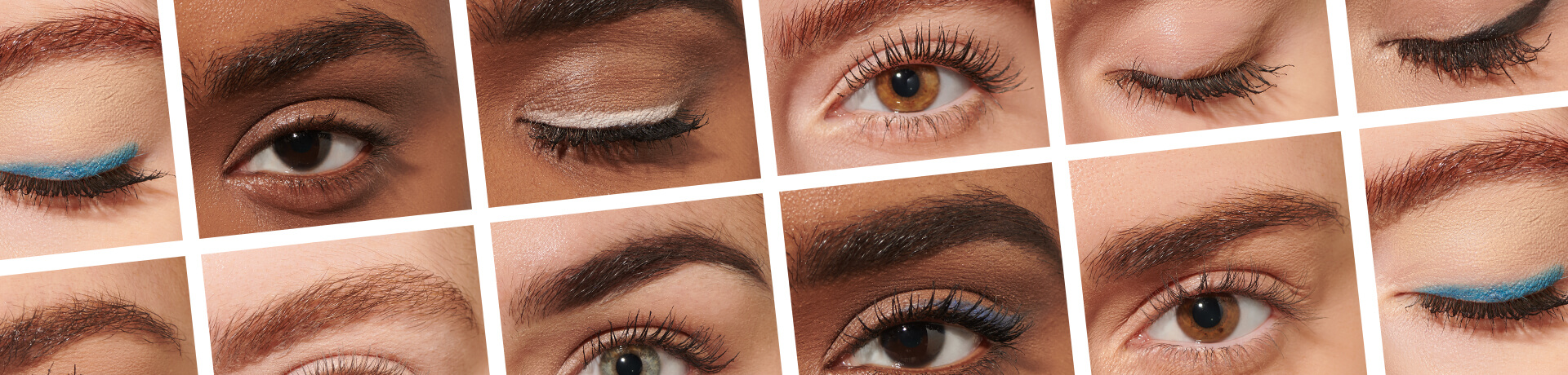 The Wonder Eye and Brow Products Everyone Needs