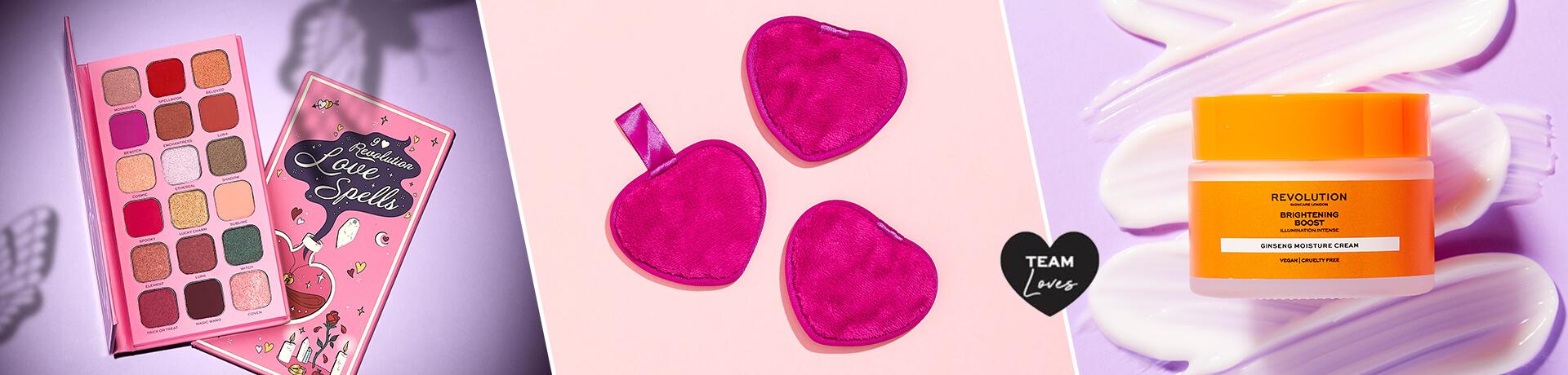 Valentine's Self - Love