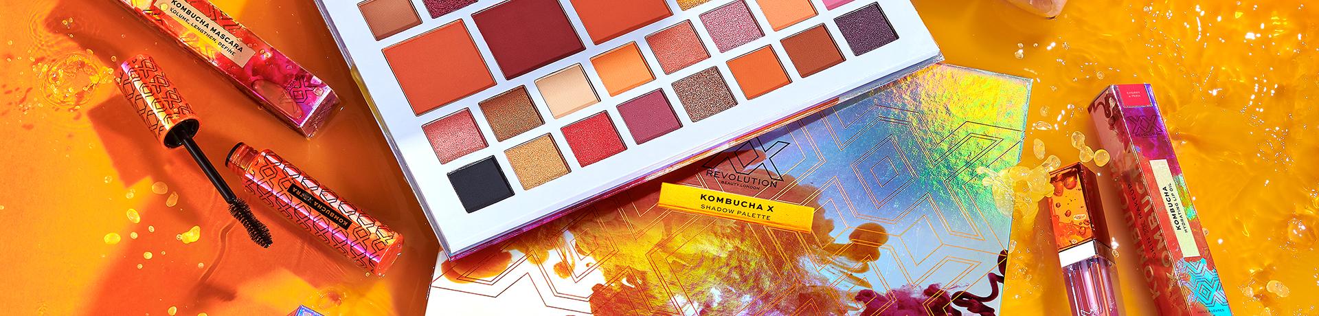 What is Kombucha In Skincare?