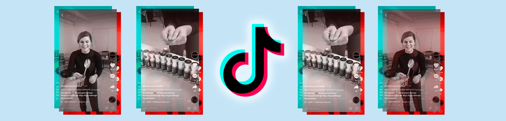 Beginners Guide on How to Use TikTok