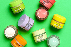 revolution skincare | eye creams