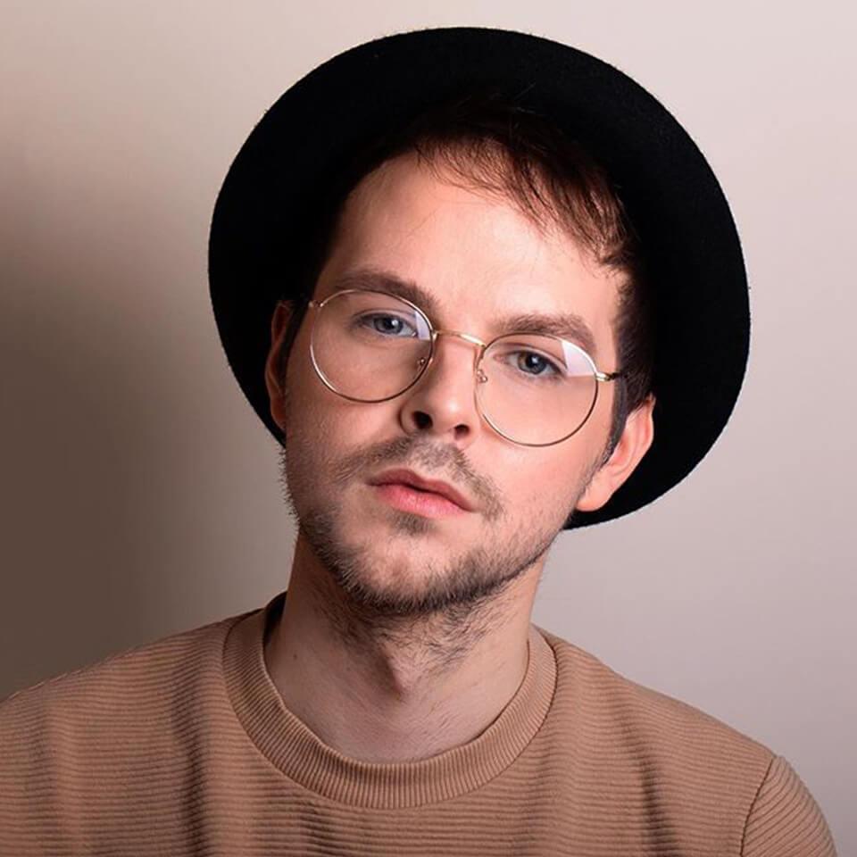 Nathan Miles