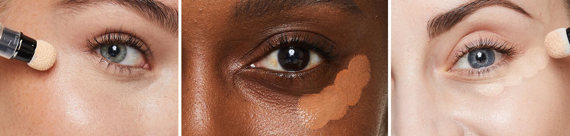 NEW... Eye Bright Illuminating Under Eye Concealer