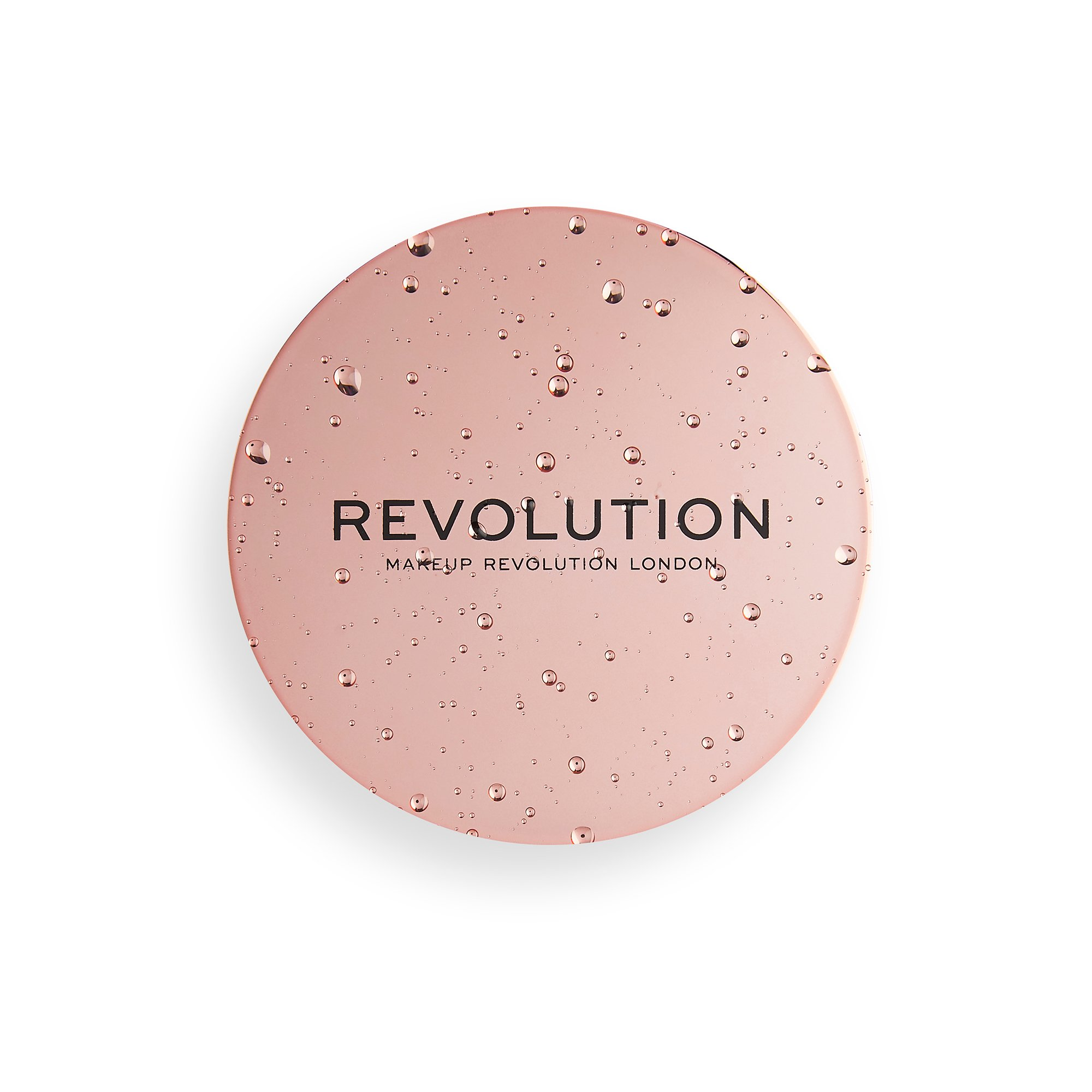 Makeup Revolution Superdewy Perfecting Putty Primer