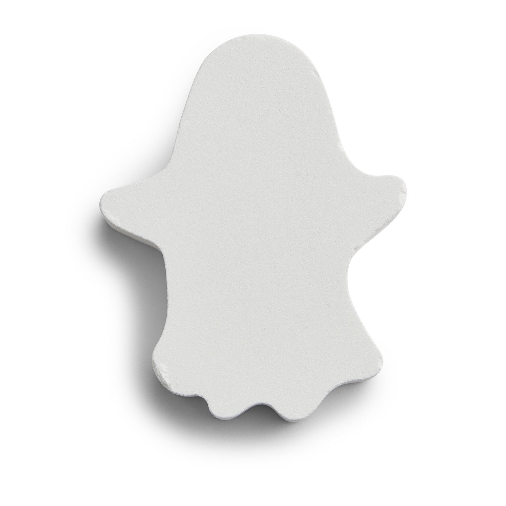 I Heart Revolution Ghost Bath Fizzer